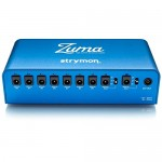 Strymon Zuma Guitar/Bass Effects Pedal Power Supply