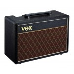 Vox Pathfinder 10 Watts Guitar Amplifier