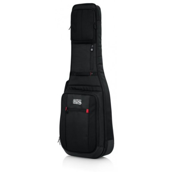 Gator ProGo Ultimate Gig Bag - Electric Guitar