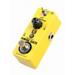 VerveTronix Elementary Series Noise Gate Pedal