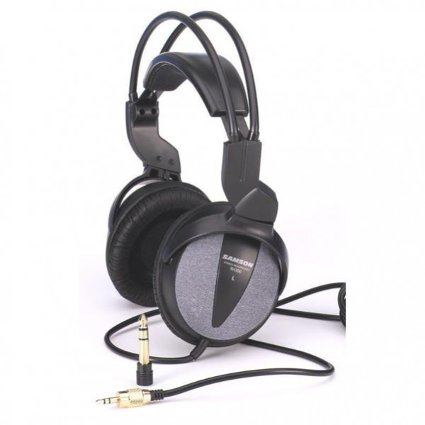 Samson RH300 Reference Headphones