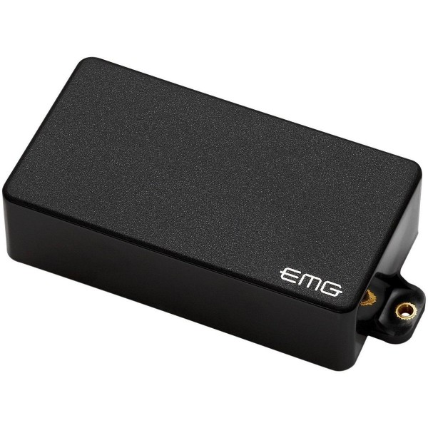 EMG 81 Active Humbucking Bridge Pickup