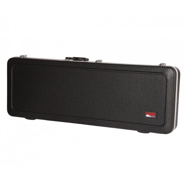 Gator GC Electric A Deluxe Case