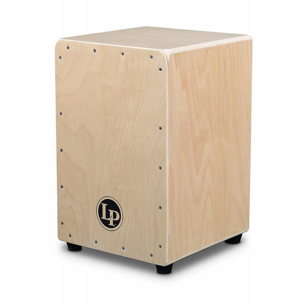 LP LPA1331 Aspire Cajon