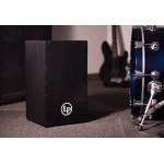 LP Cajon Black Box LP1428NY