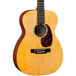 Martin 00X1AE Acoustic-Electric Guitar