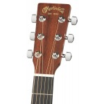 Martin X Series DX1AE Acoustic-Electric Guitar