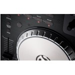Numark NS6 4-Channel Digital DJ Controller and Mixer