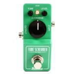 Ibanez TSMINI Tube Screamer Guitar Effect Pedal