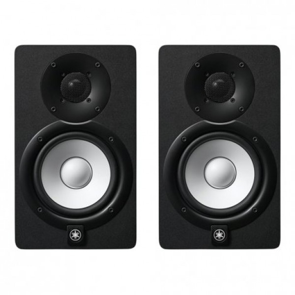 Yamaha HS5 Studio Monitor (Pair)