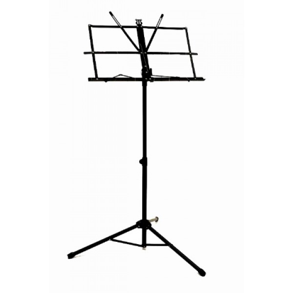 GC Music Notation Stand