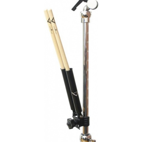 Vater Single-Pair Drumstick Holder