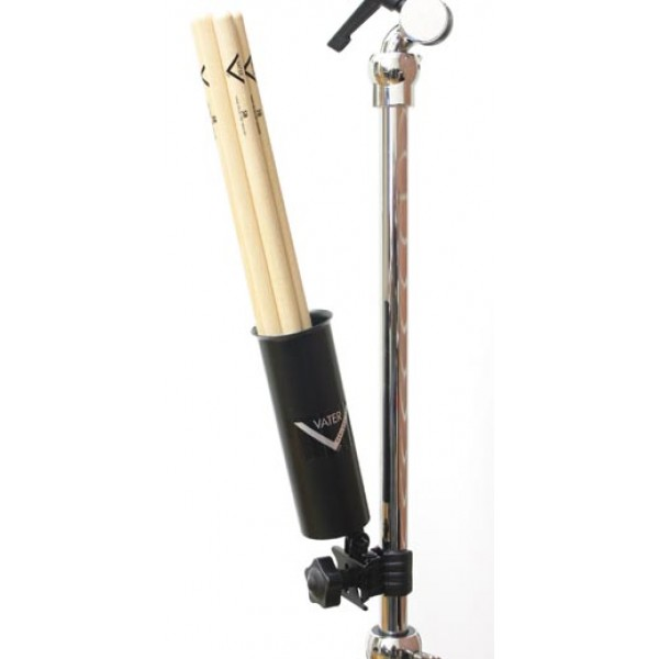 Vater Multi-Pair Drumstick Holder