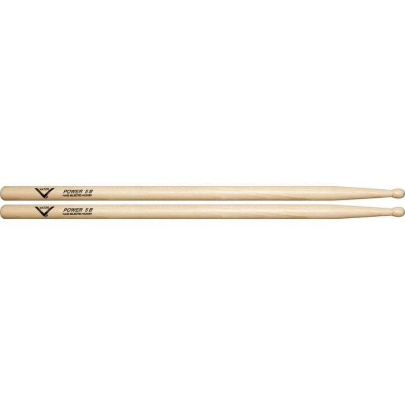 how to find the perfect drumsticks