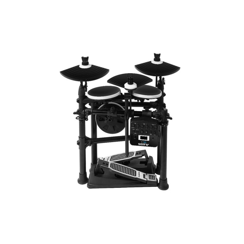 alesis dm lite electronic drum kit. Black Bedroom Furniture Sets. Home Design Ideas