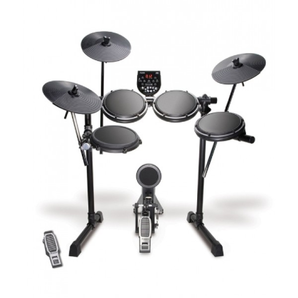 Alesis DM6 Electronic USB Drum Set