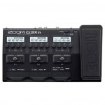 Zoom G3Xn Guitar Effects Processor