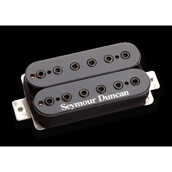 Seymour Duncan Full Shred Humbucker - Bridge SH-10b