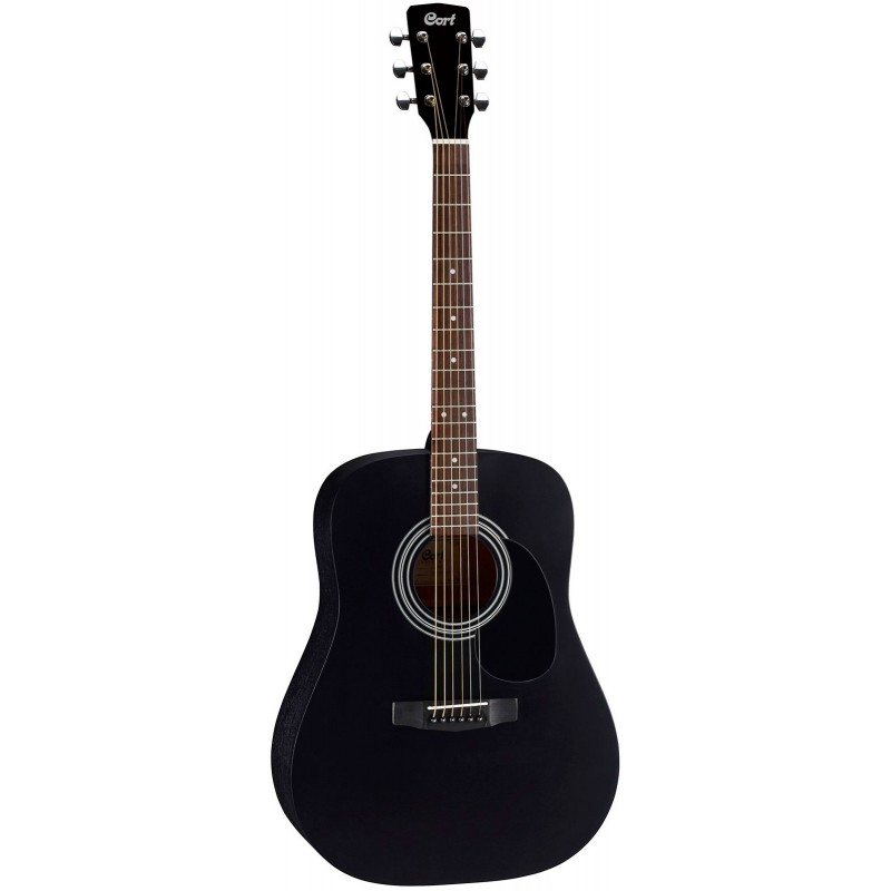 Cort ad810 dreadnought acoustic guitar for Yamaha fg800 price in india