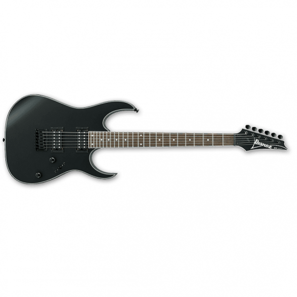 IBANEZ RG421EX ELECTRIC GUITAR